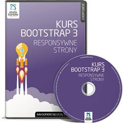 kurs-bootstrap-3-responsywne-strony
