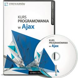 kurs-programowania-w-ajax
