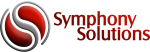 http://webakademia.it/wp-content/uploads/2016/10/Symphony-Logo-3D-—-kopia-150x52.png
