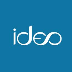 http://webakademia.it/wp-content/uploads/2016/10/ideo-logo-kwadratowe-240x240.png