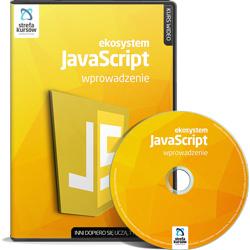 ekosystem-javascript-wprowadzenie