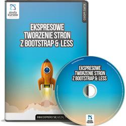 ekspresowe-tworzenie-stron-z-bootstrap-less