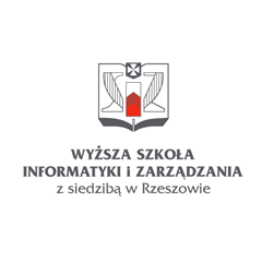 https://webakademia.it/wp-content/uploads/2016/10/WSIiZ-logo-kwadratowe-240x240.png