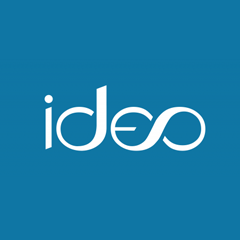 https://webakademia.it/wp-content/uploads/2016/10/ideo-logo-kwadratowe-240x240.png