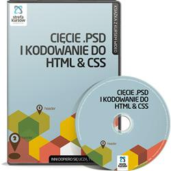 ciecie-psd-i-kodowanie-do-html-css